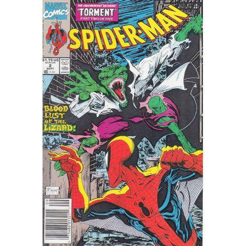 Spider-Man---Volume-1---02