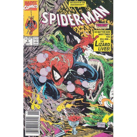 Spider-Man---Volume-1---04