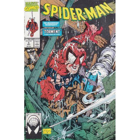 Spider-Man---Volume-1---05