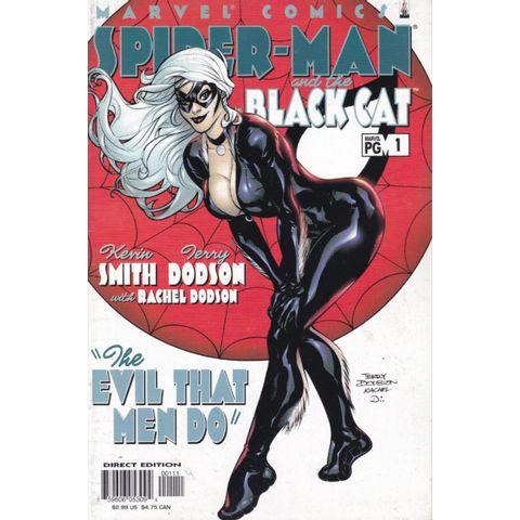 Spider-Man-Black-Cat---Evil-That-Men-Do---1