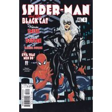 Spider-Man-Black-Cat---Evil-That-Men-Do---3