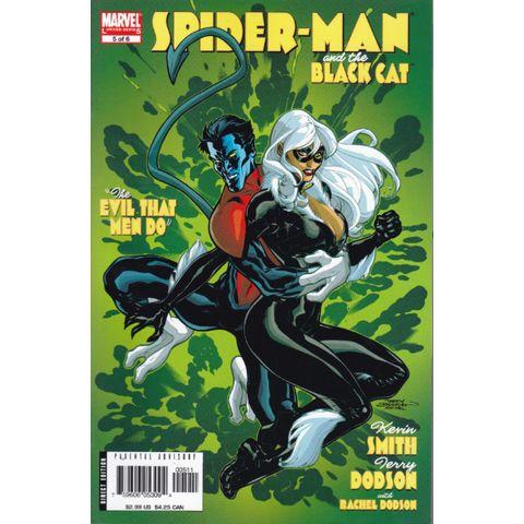 Spider-Man-Black-Cat---Evil-That-Men-Do---5