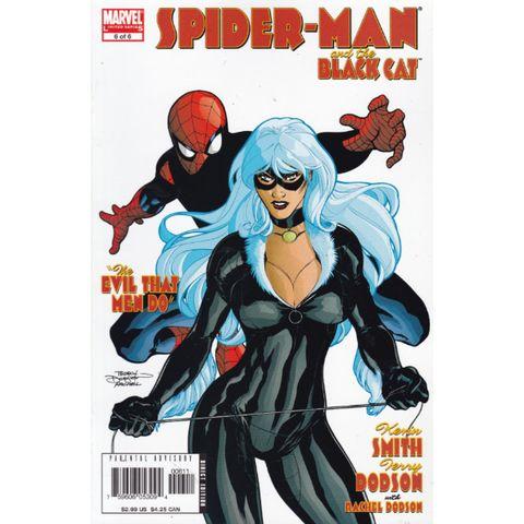 Spider-Man-Black-Cat---Evil-That-Men-Do---6