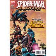 Spider-Man-Breakout---1