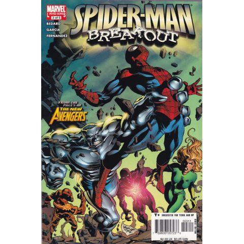 Spider-Man-Breakout---3