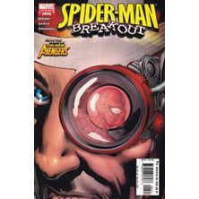 Spider-Man-Breakout---4