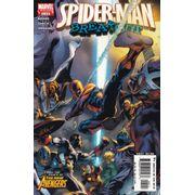 Spider-Man-Breakout---5