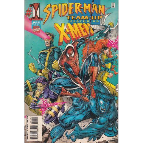 Spider-Man-Team-Up---1