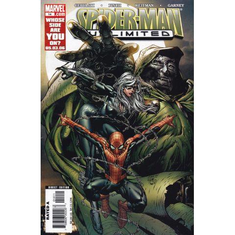 Spider-Man-Unlimited---Volume-3---14