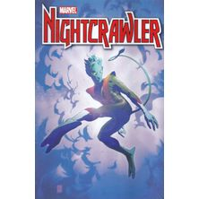 Nightcrawler-Marvel-Legends-Posterbook