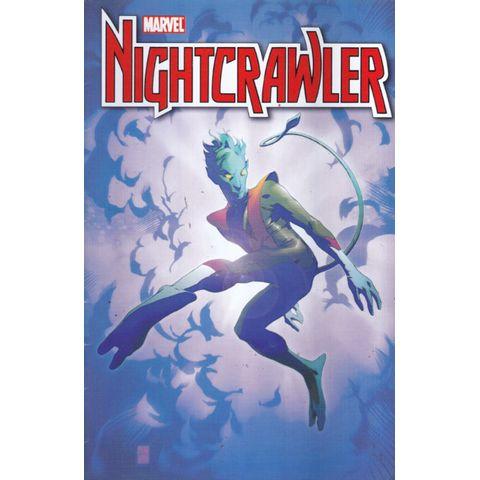 Nightcrawler-Marvel-Legends-Posterbook