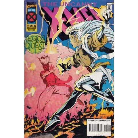 Uncanny-X-Men---Volume-1---320