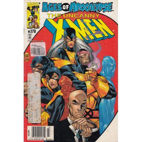 Uncanny-X-Men---Volume-1---378