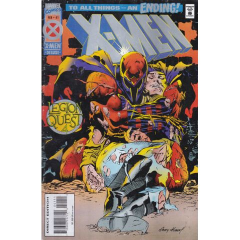 X-Men---Volume-1---041