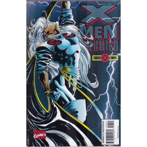 X-Men-Unlimited---Volume-1---07