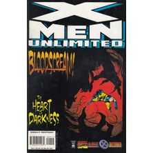 X-Men-Unlimited---Volume-1---09