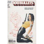 100-Bullets---28
