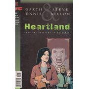 Heartland---1