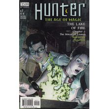 Hunter---The-Age-of-Magic---02