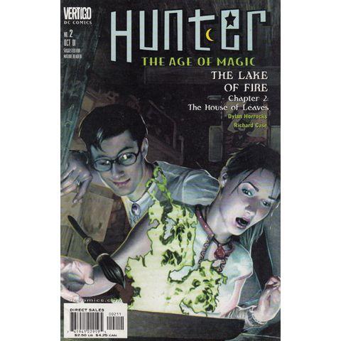 Hunter---The-Age-of-Magic---02