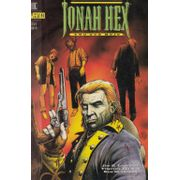 Jonah-Hex---Two-Gun-Mojo---3