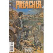 Preacher---45