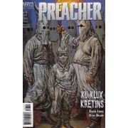 Preacher---46