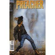 Preacher---47