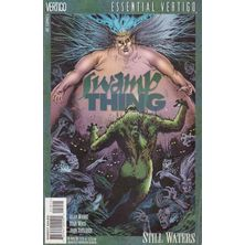 Essential-Vertigo---Swamp-Thing---19