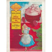 Classics-Illustrated-Alice-Atraves-do-Espelho.jpg