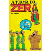 Turma-do-Zero-3-RGE