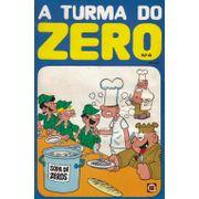 Turma-do-Zero-4-RGE