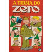 Turma-do-Zero-6-RGE