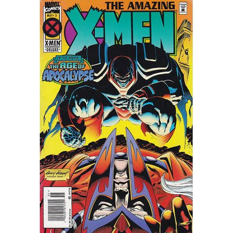 Amazing-X-Men-3