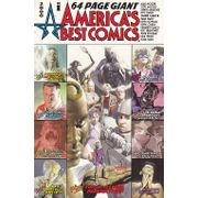 America-s-Best-Comics-64-Page-Giant