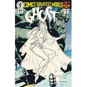Comics-Greatest-World-Ghost