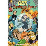 Gen-13-And-Fantastic-Four