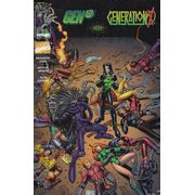 Gen-13-And-Generation-X
