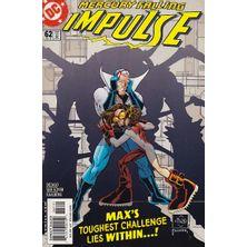 Impulse-62