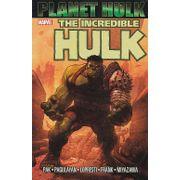 Incredible-Hulk-Planet-Hulk-TPB