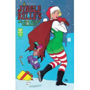 Jingle-Belle-s-All-Star-Holiday-Hullabaloo