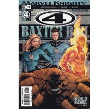 Marvel-Knights-Four-12