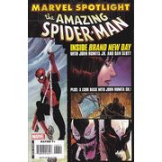 Marvel-Spotlight-Spider-Man-Brand-New-Day