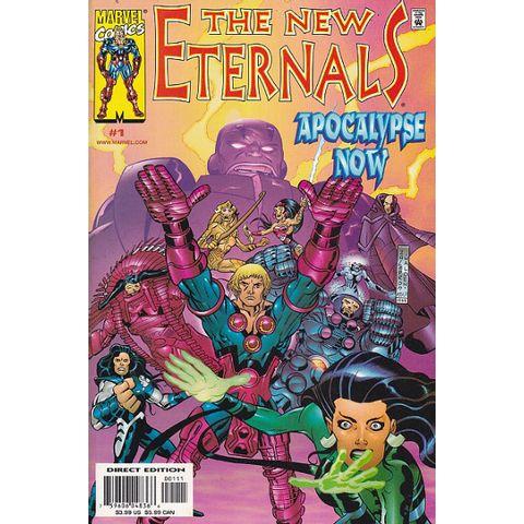 New-Eternals-Apocalypse-Now