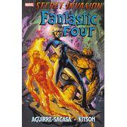 Secret-Invasion-Fantastic-Four-TPB