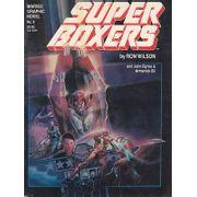 Super-Boxes-GN