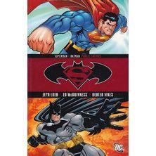 Superman-And-Batman-TPB-Public-Enemies