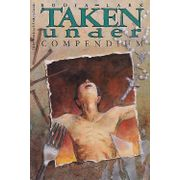 Taken-Under-Compendium
