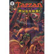 Tarzan-A-Tale-Of-Mugambi