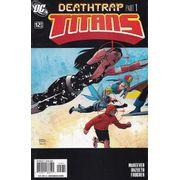 Titans-Volume-2-12